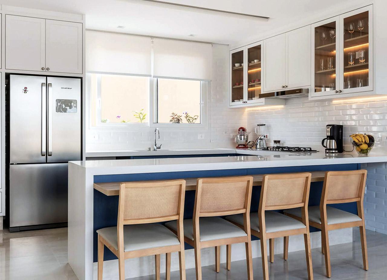 selecao-imagens-cozinhas1