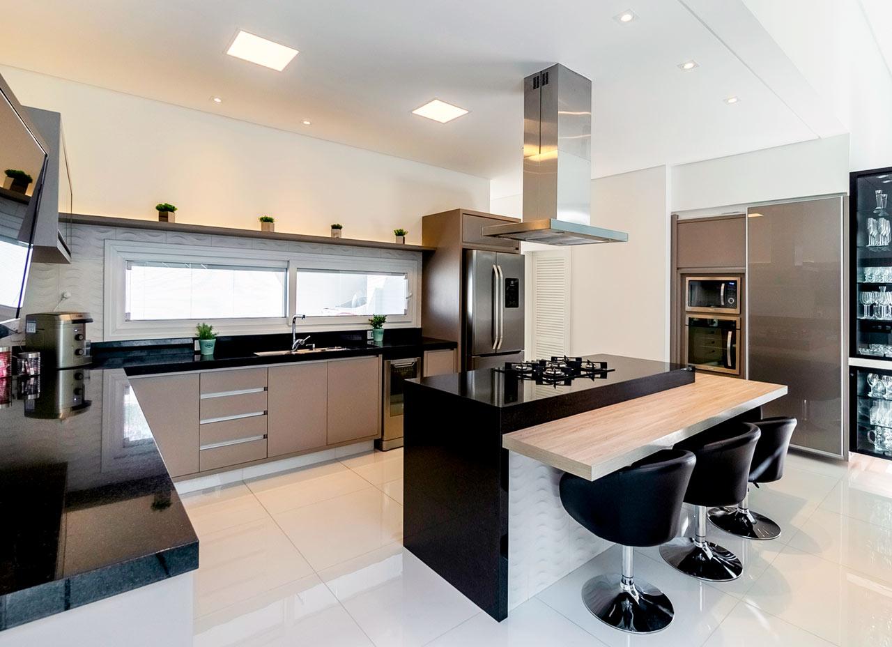 selecao-imagens-cozinhas10