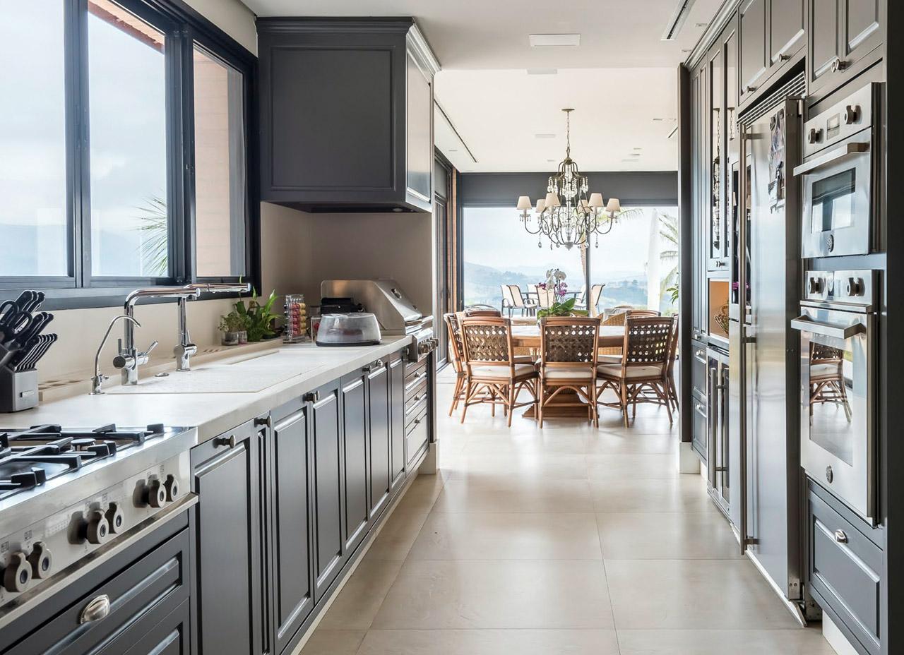 selecao-imagens-cozinhas2