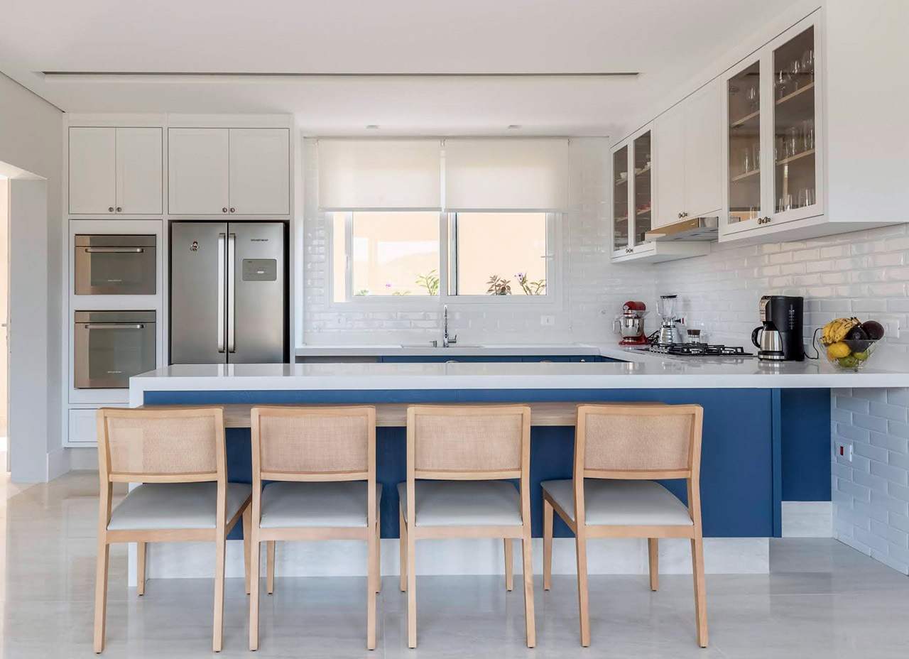 selecao-imagens-cozinhas3