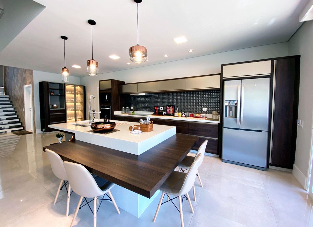 selecao-imagens-cozinhas7