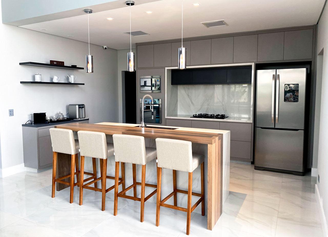 selecao-imagens-cozinhas8