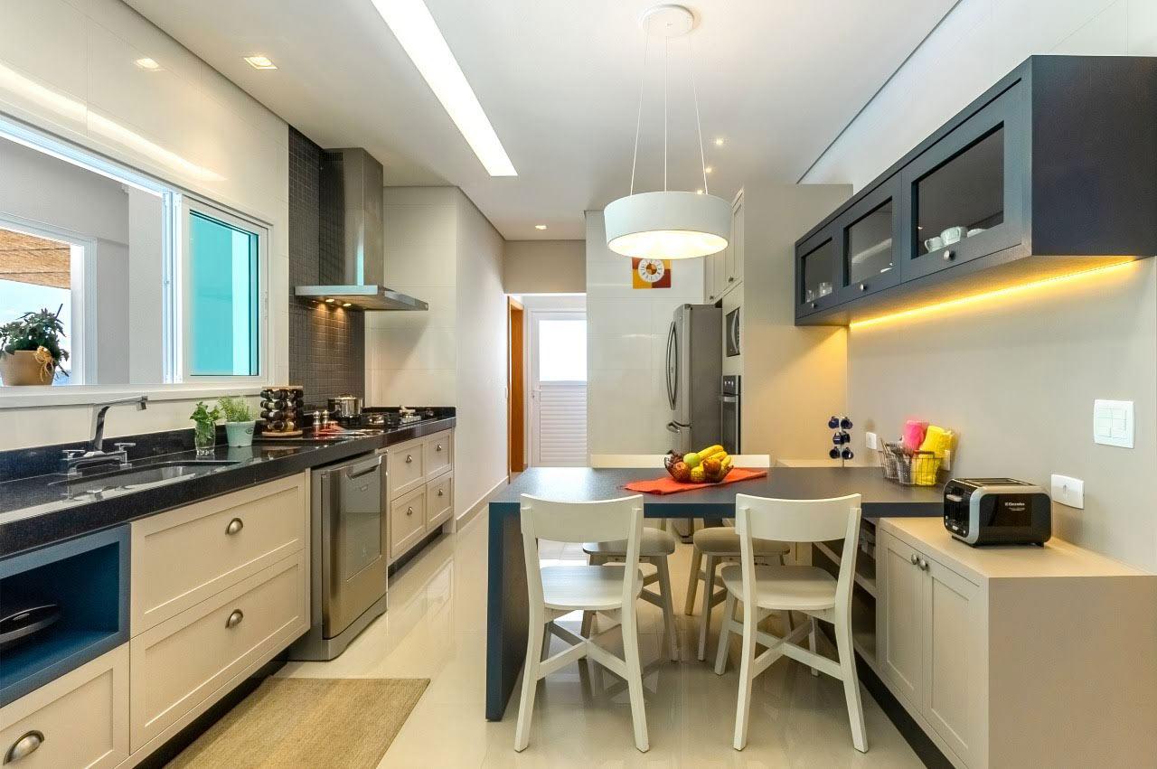 selecao-imagens-cozinhas9