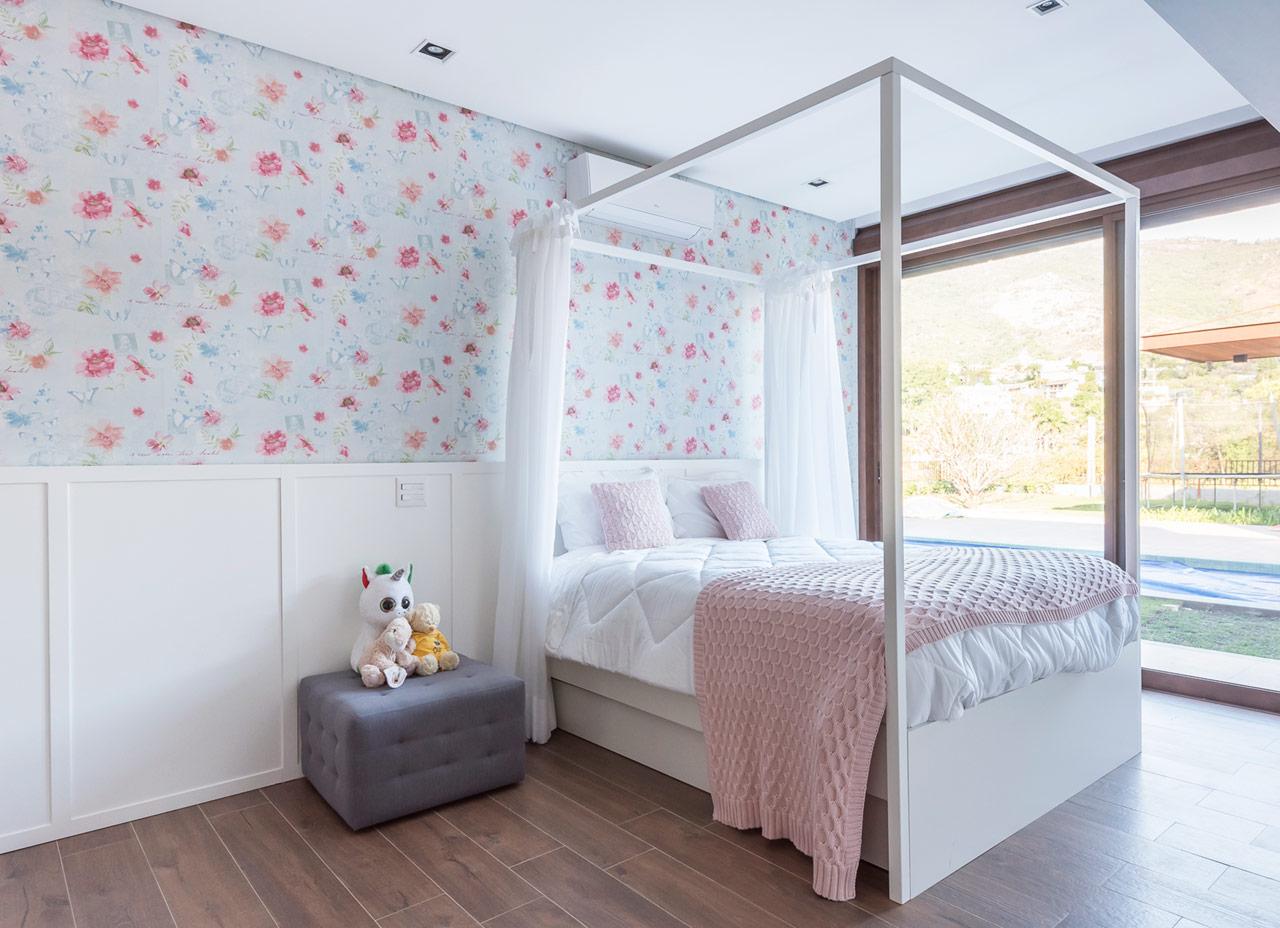 selecao-imagens-dormitorios12