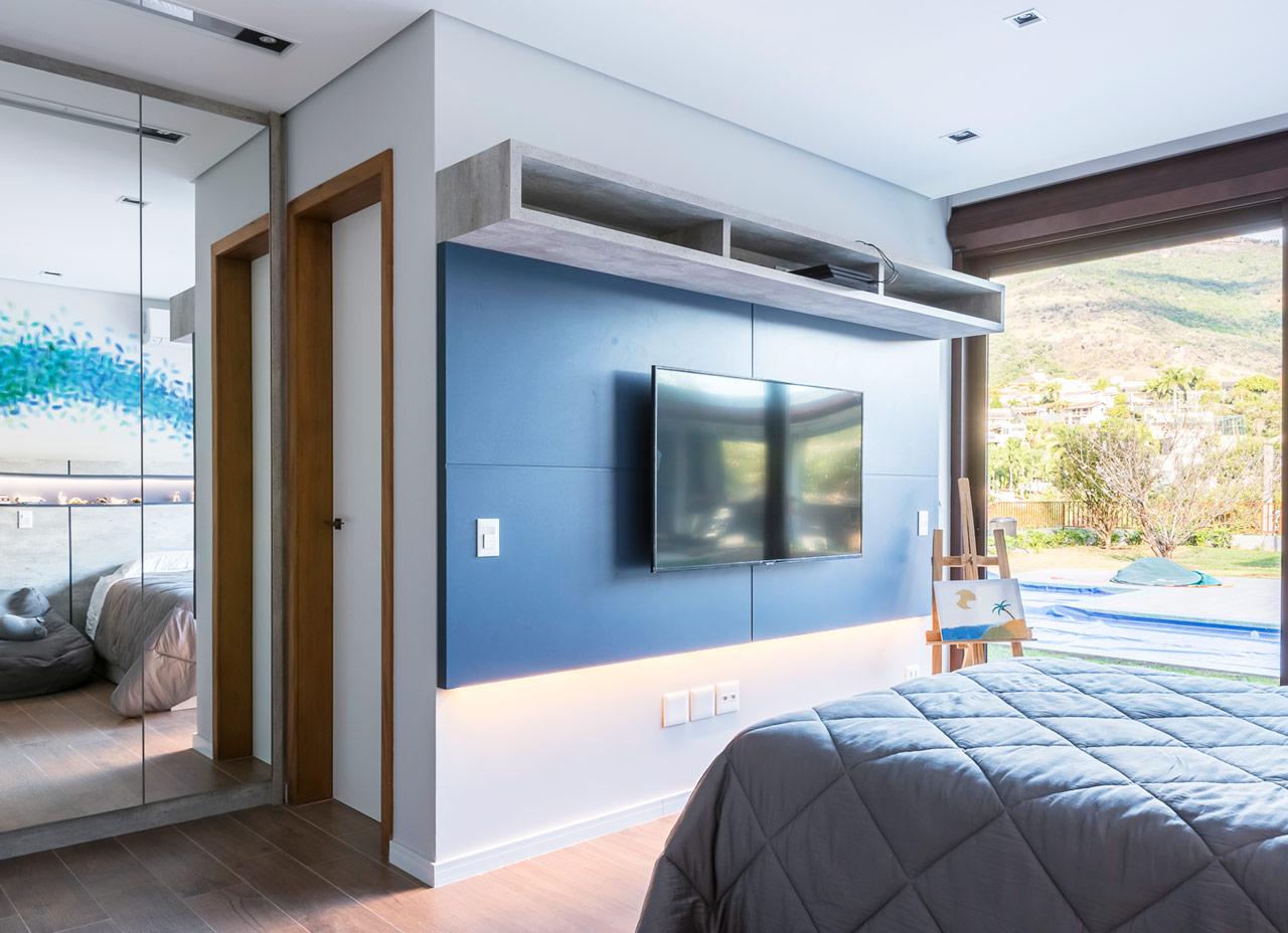 selecao-imagens-dormitorios13