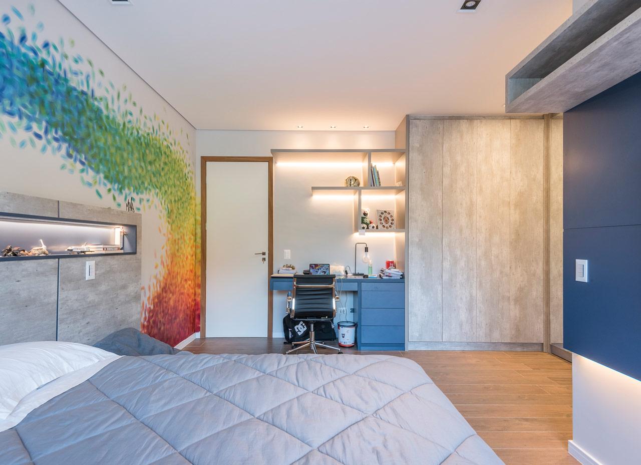 selecao-imagens-dormitorios14