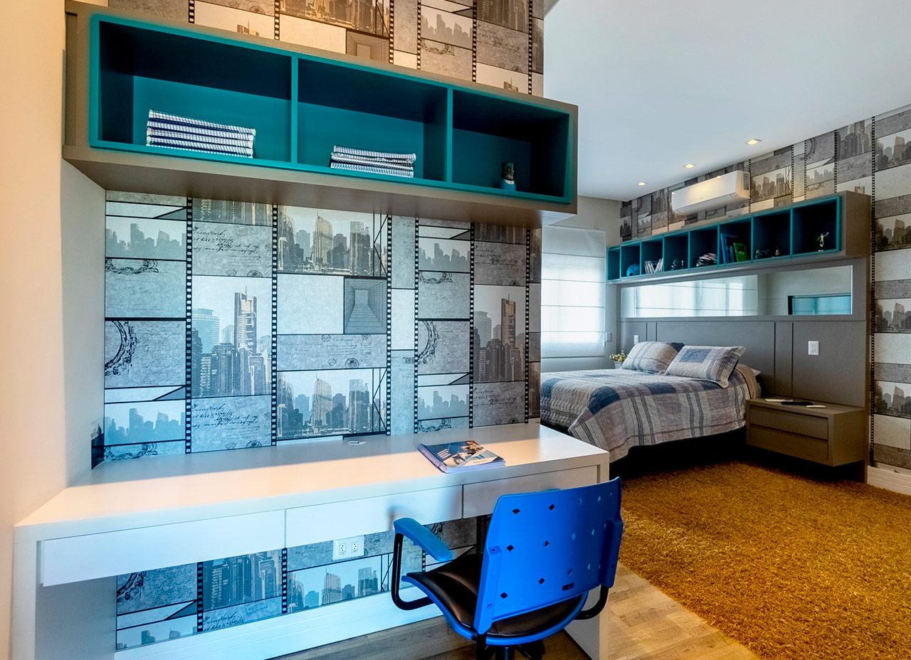 selecao-imagens-dormitorios19