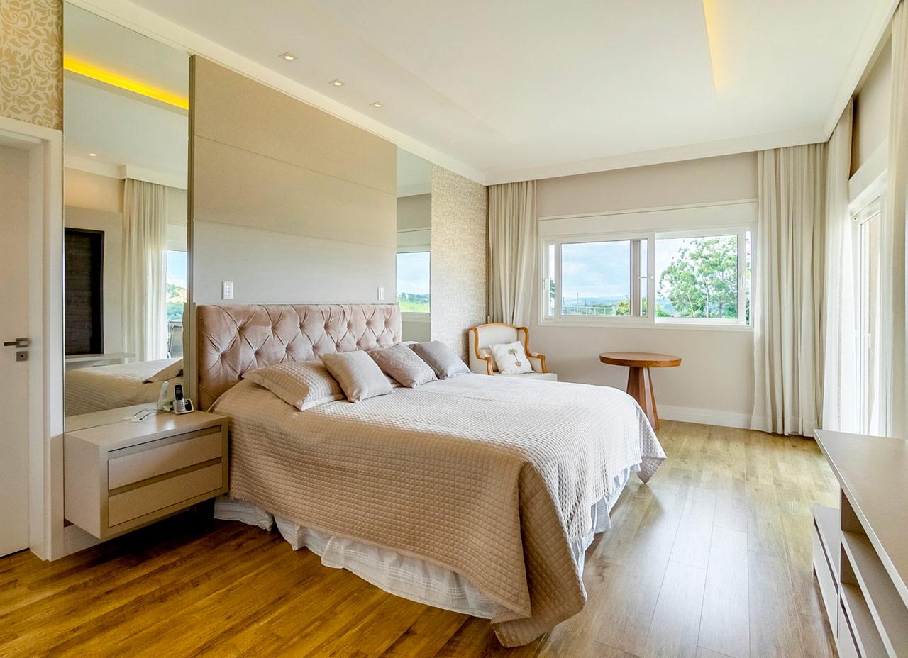 selecao-imagens-dormitorios20