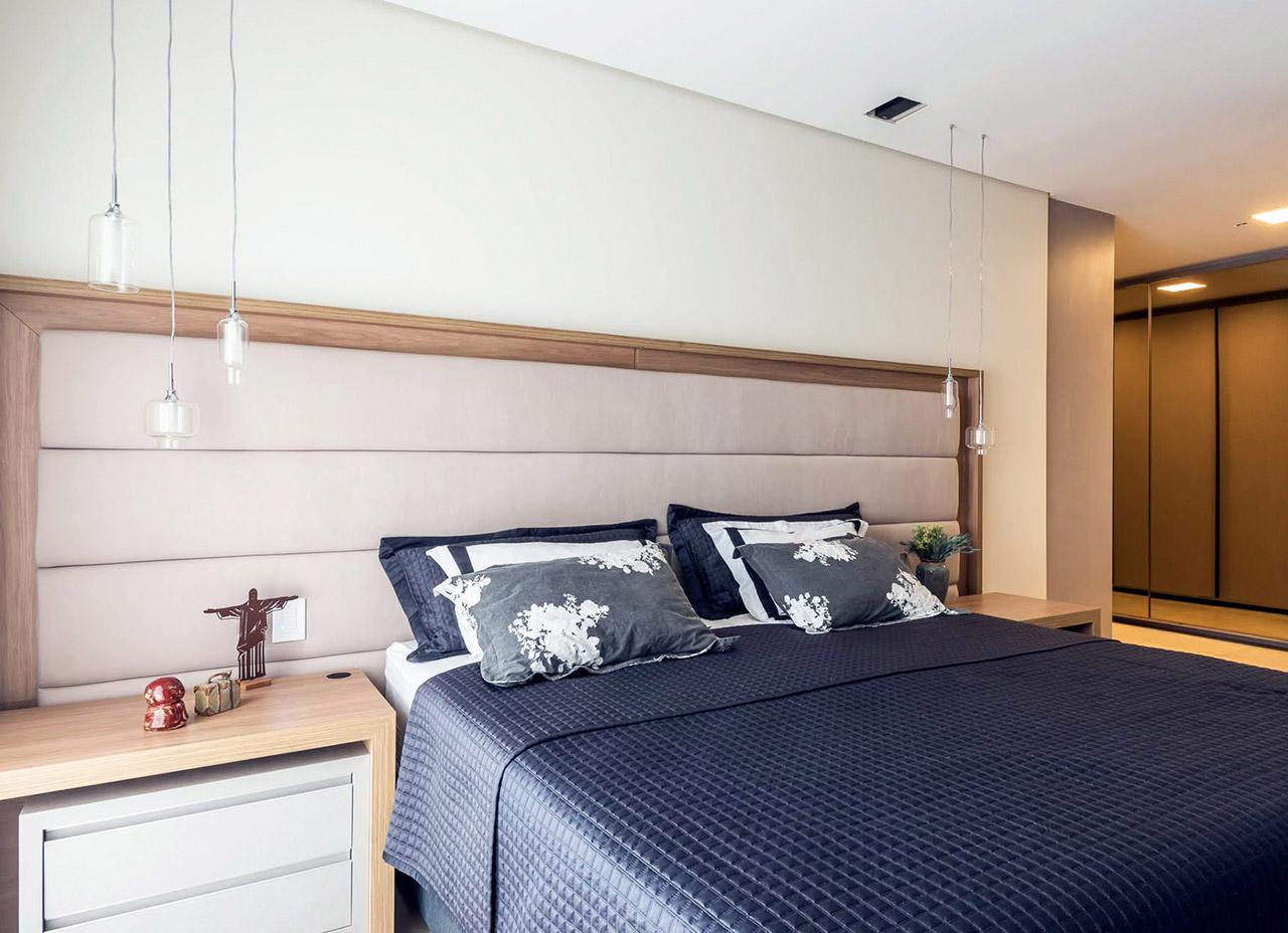 selecao-imagens-dormitorios3