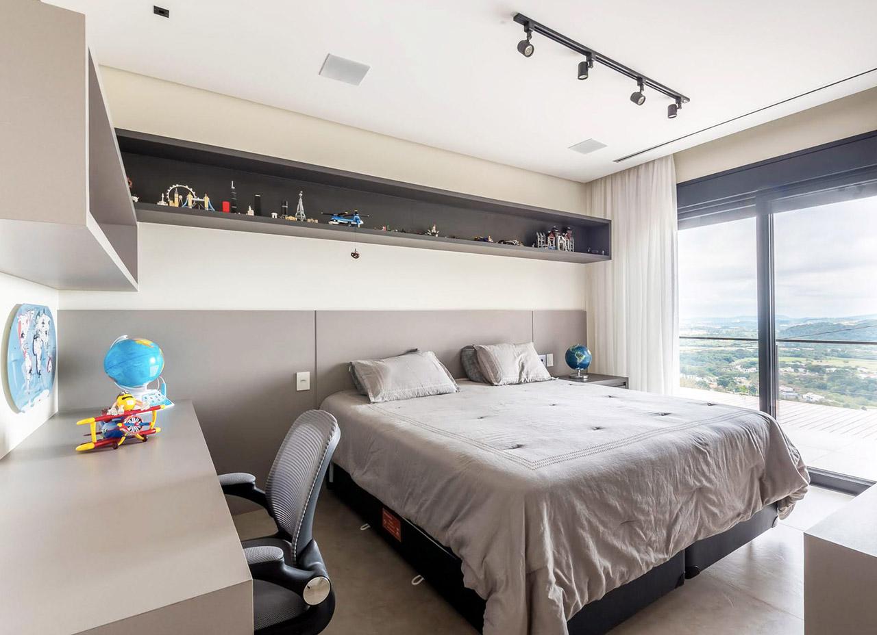 selecao-imagens-dormitorios4