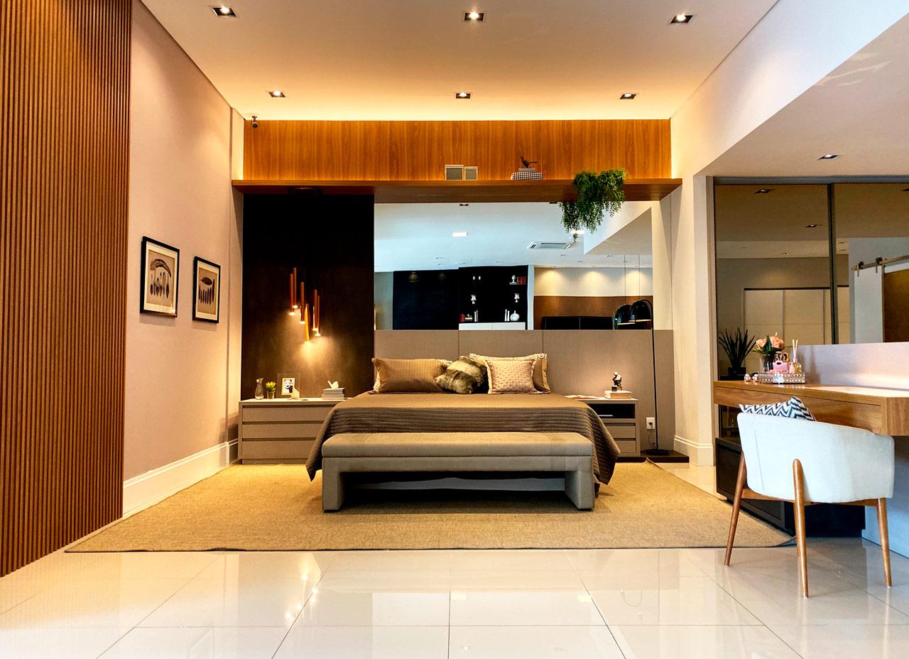 selecao-imagens-dormitorios7