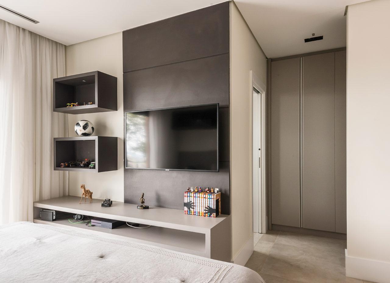 selecao-imagens-dormitorios8