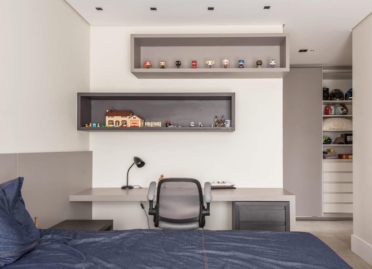 selecao-imagens-dormitorios9
