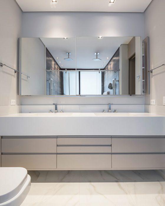 selecao-imagens-banheiros10