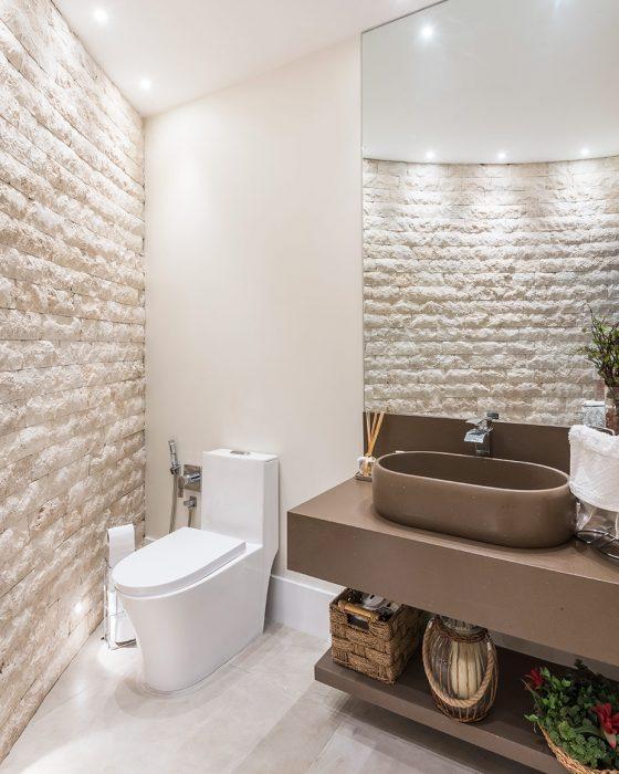 selecao-imagens-banheiros5