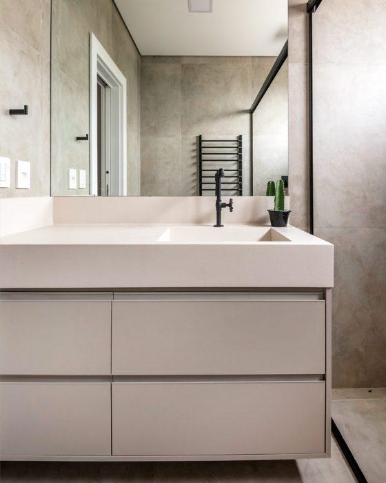 selecao-imagens-banheiros6