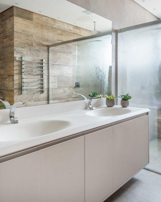 selecao-imagens-banheiros7
