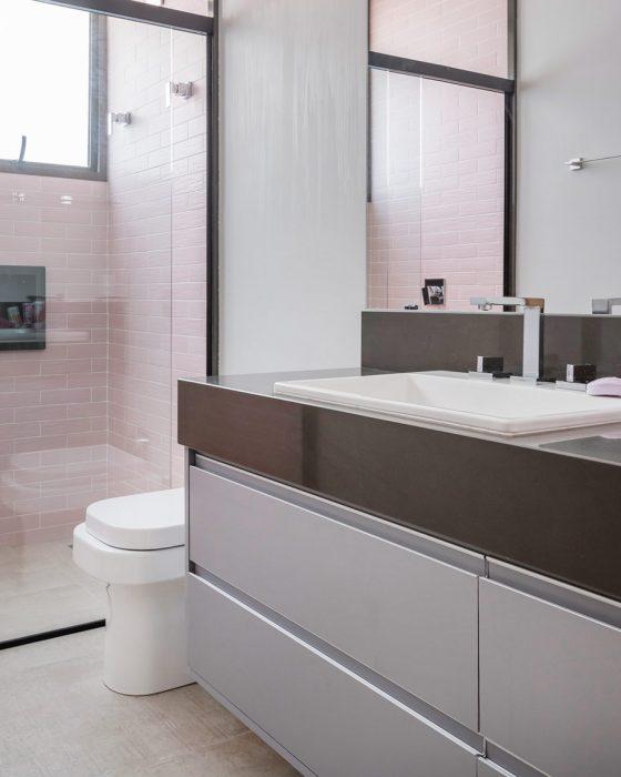selecao-imagens-banheiros8