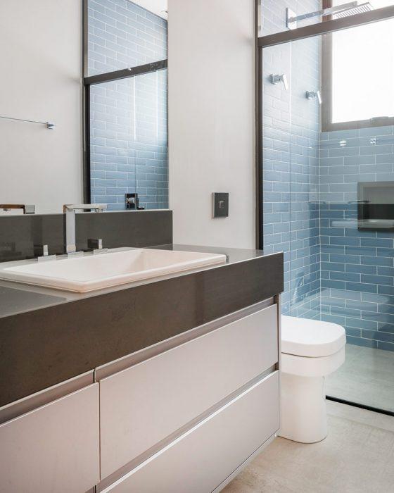 selecao-imagens-banheiros9